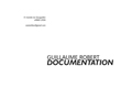 files/DOCUMENTATION GUILLAUME ROBERT.jpg